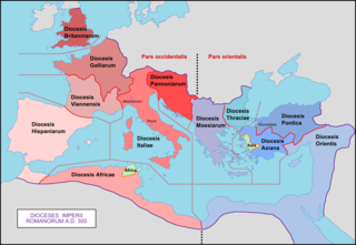 Roman_Empire_with_dioceses_in_300_AD