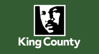 King_County_Logo9