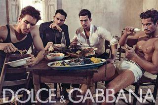 Dolce-gabbana-spring-summer-2010-menswear-ad-campaign