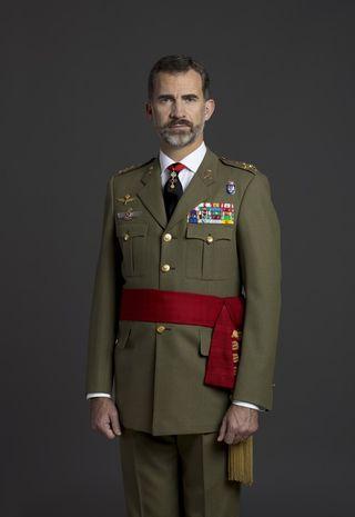 Rey_militar_1_20141202